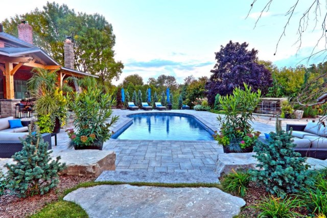 18-landscaping-around-the-swimming-pool (9)