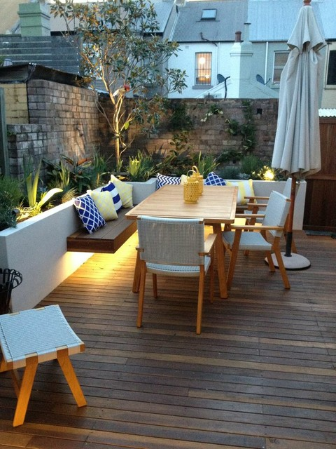 18-outstanding-deck-designs-for-backyard (1)