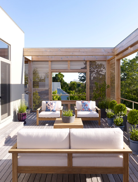 18-outstanding-deck-designs-for-backyard (10)