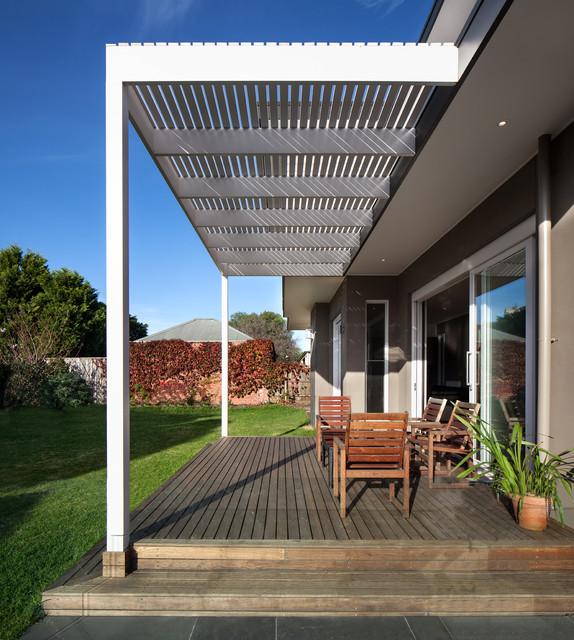 18-outstanding-deck-designs-for-backyard (12)