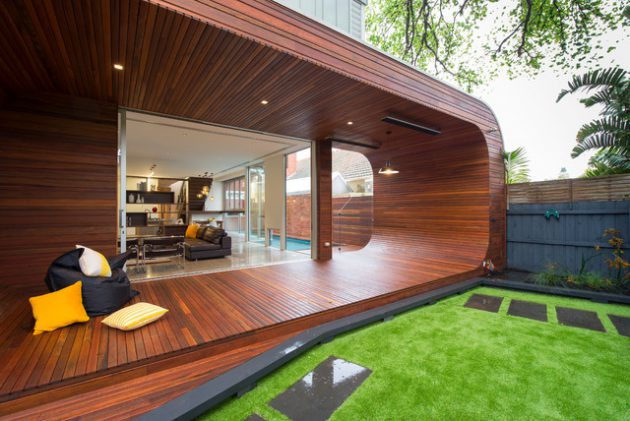 18-outstanding-deck-designs-for-backyard (13)
