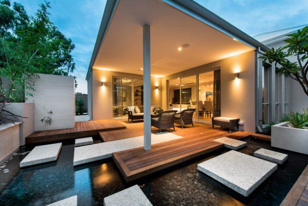 18-outstanding-deck-designs-for-backyard (14)