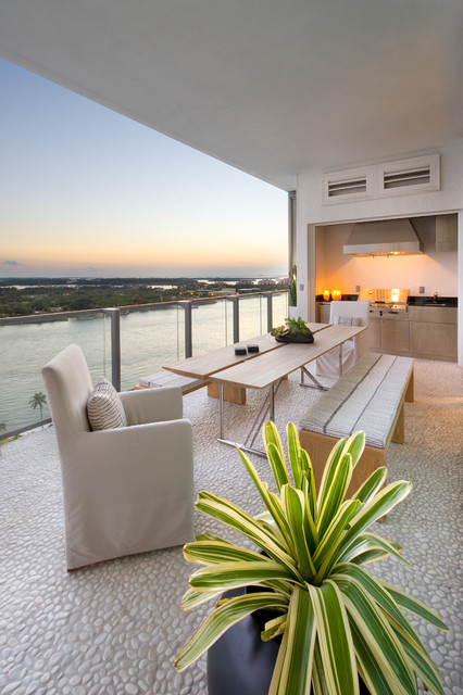 18-outstanding-deck-designs-for-backyard (15)