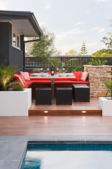 18-outstanding-deck-designs-for-backyard (16)