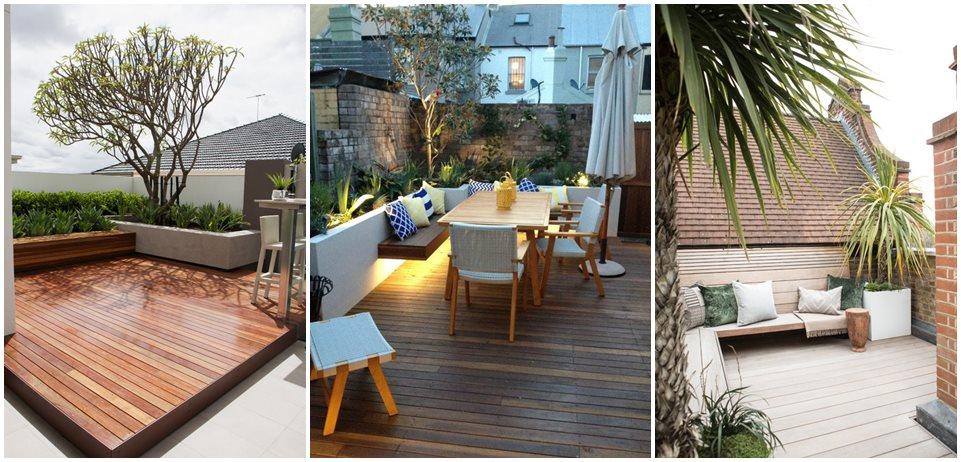 18-outstanding-deck-designs-for-backyard (17)
