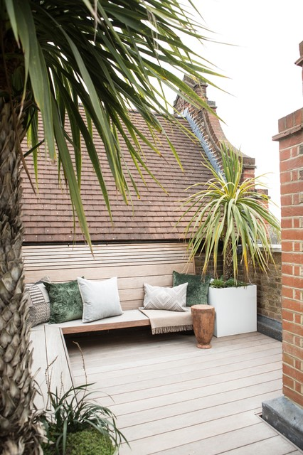 18-outstanding-deck-designs-for-backyard (19)