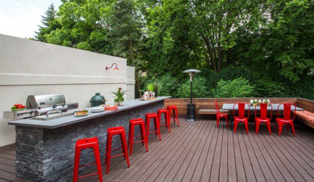18-outstanding-deck-designs-for-backyard (2)