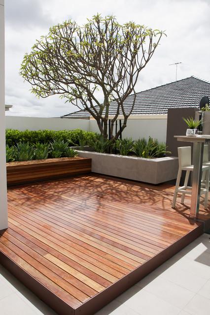 18-outstanding-deck-designs-for-backyard (3)