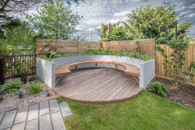 18-outstanding-deck-designs-for-backyard (4)