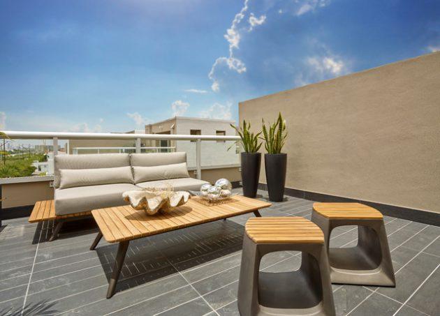 18-outstanding-deck-designs-for-backyard (5)