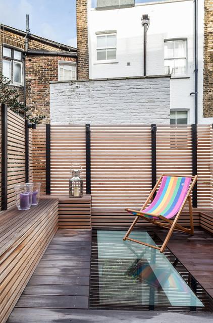 18-outstanding-deck-designs-for-backyard (6)