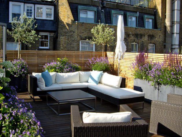 18-outstanding-deck-designs-for-backyard (7)
