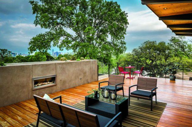18-outstanding-deck-designs-for-backyard (8)