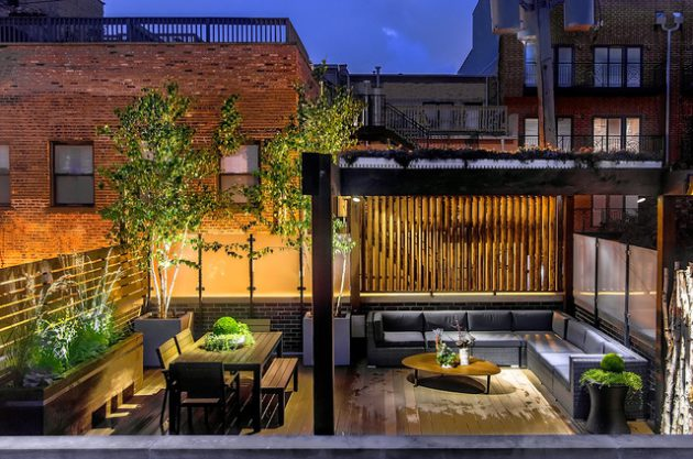 18-outstanding-deck-designs-for-backyard (9)