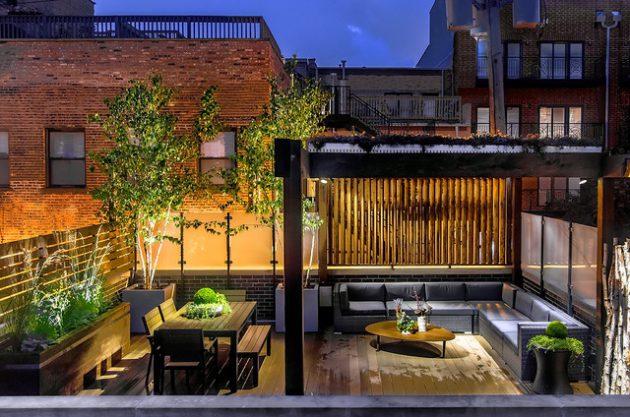18-outstanding-deck-designs-for-backyard (9)