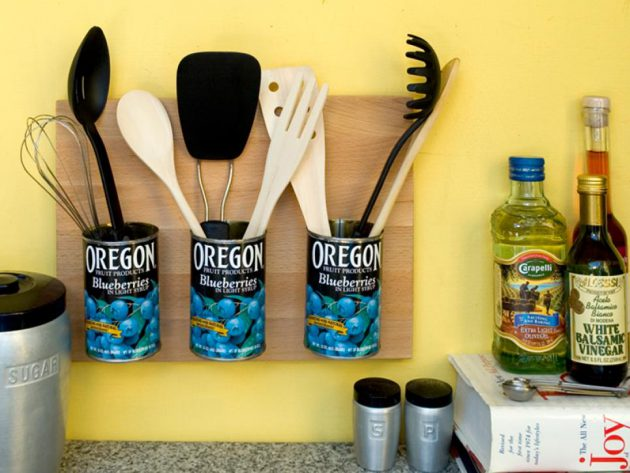 19-cool-storage-ideas-that-will-wake-up-your-creativity (1)