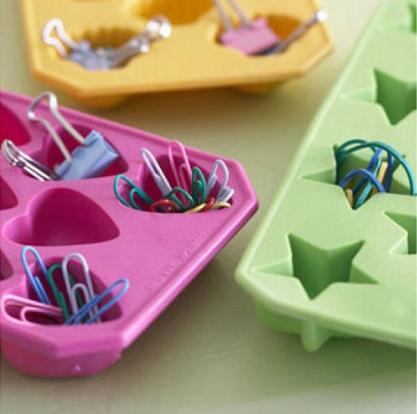 19-cool-storage-ideas-that-will-wake-up-your-creativity (12)
