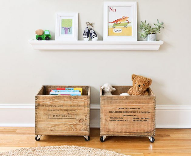 19-cool-storage-ideas-that-will-wake-up-your-creativity (15)