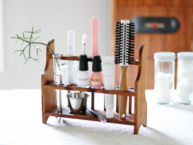 19-cool-storage-ideas-that-will-wake-up-your-creativity (2)