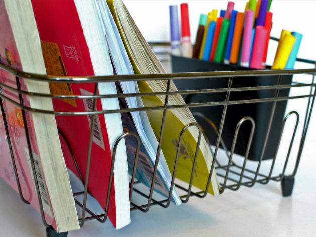 19-cool-storage-ideas-that-will-wake-up-your-creativity (3)