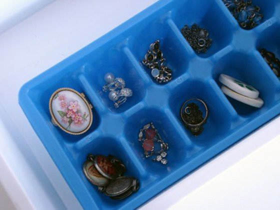 19-cool-storage-ideas-that-will-wake-up-your-creativity (5)