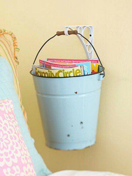 19-cool-storage-ideas-that-will-wake-up-your-creativity (6)