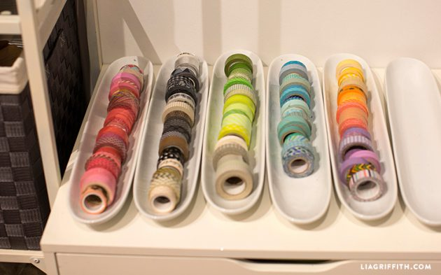 19-cool-storage-ideas-that-will-wake-up-your-creativity (7)