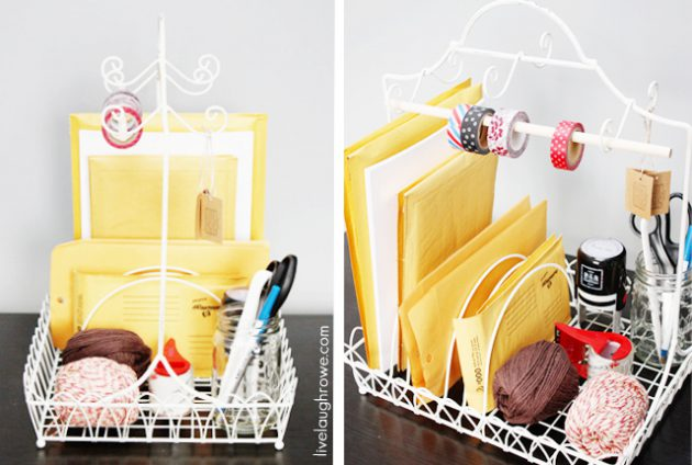 19-cool-storage-ideas-that-will-wake-up-your-creativity (8)