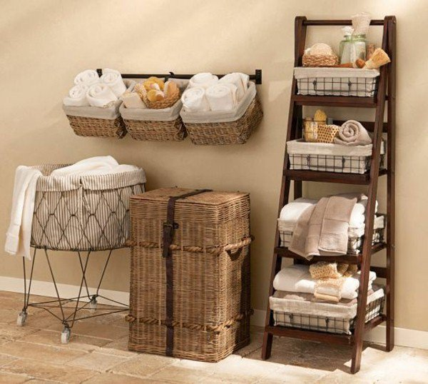 19-ideas-to-use-baskets-as-extra-storage-insmall-spaces (1)