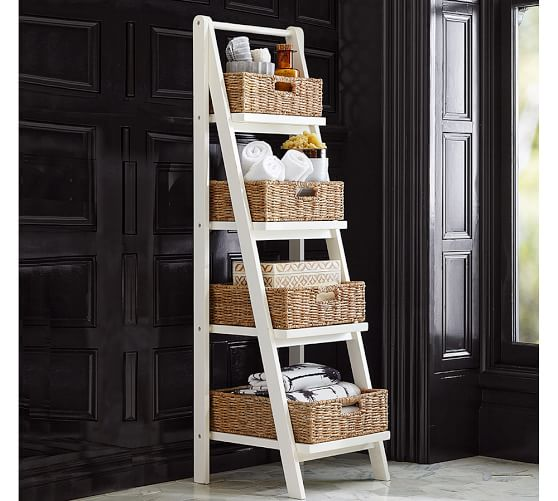 19-ideas-to-use-baskets-as-extra-storage-insmall-spaces (10)