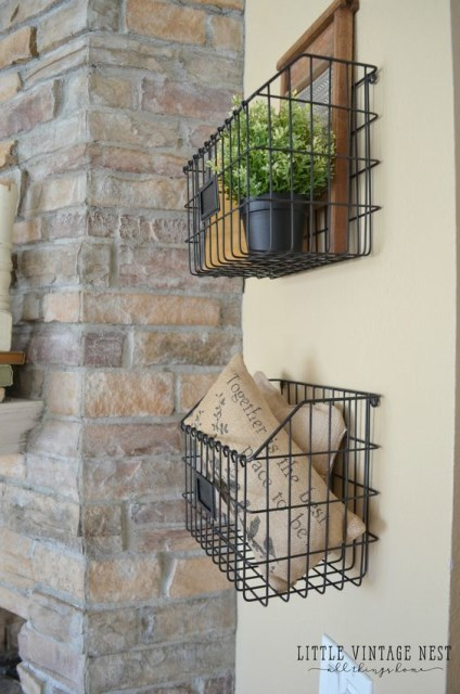 19-ideas-to-use-baskets-as-extra-storage-insmall-spaces (13)