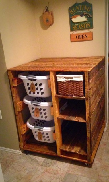 19-ideas-to-use-baskets-as-extra-storage-insmall-spaces (15)