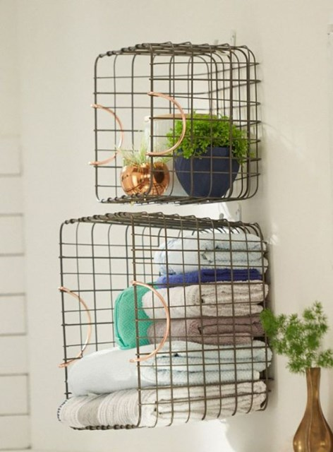 19-ideas-to-use-baskets-as-extra-storage-insmall-spaces (16)