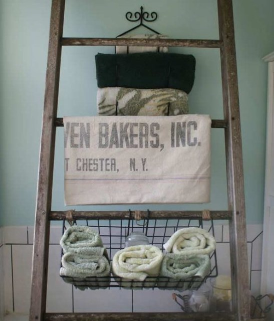 19-ideas-to-use-baskets-as-extra-storage-insmall-spaces (3)
