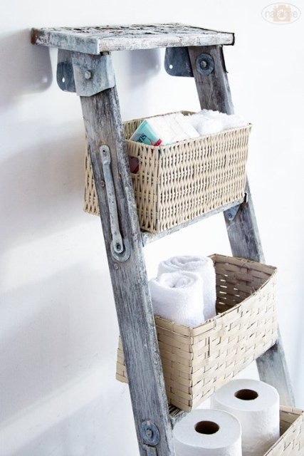 19-ideas-to-use-baskets-as-extra-storage-insmall-spaces (7)