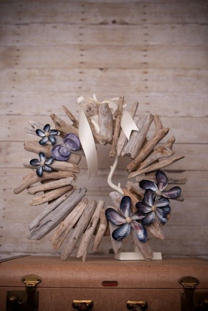 19-really-inspiring-cheap-ideas-driftwood (1)