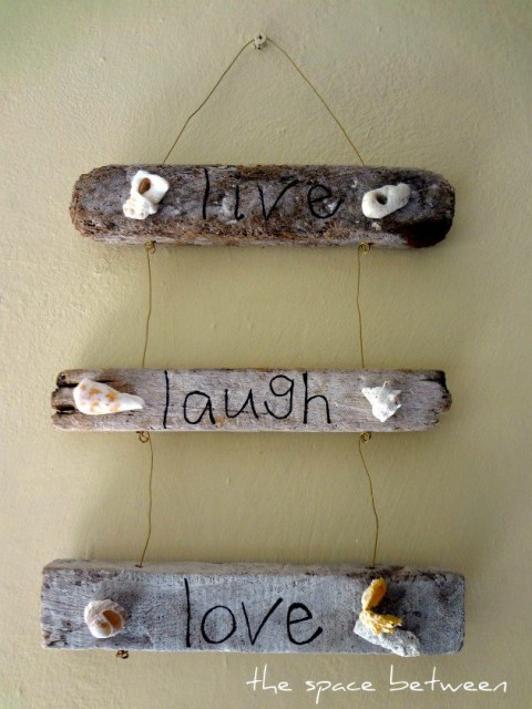 19-really-inspiring-cheap-ideas-driftwood (10)