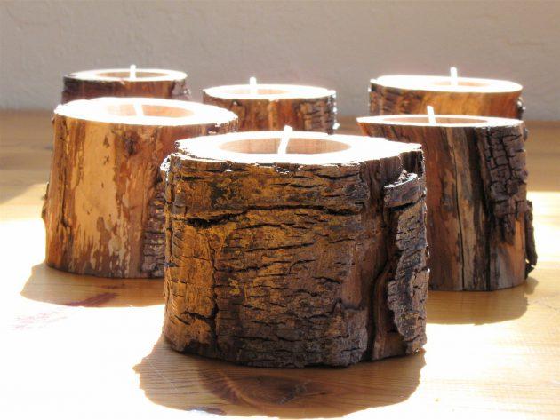 19-really-inspiring-cheap-ideas-driftwood (12)