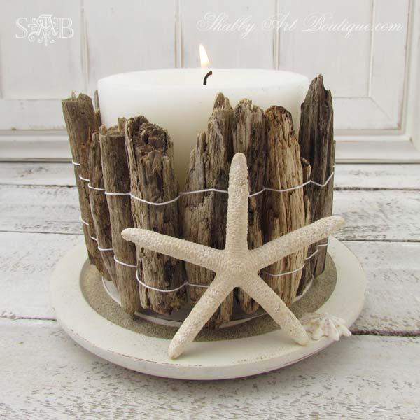 19-really-inspiring-cheap-ideas-driftwood (14)