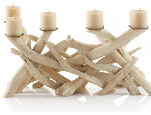 19-really-inspiring-cheap-ideas-driftwood (15)