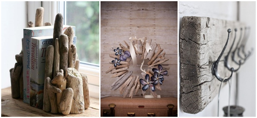 19-really-inspiring-cheap-ideas-driftwood (18)