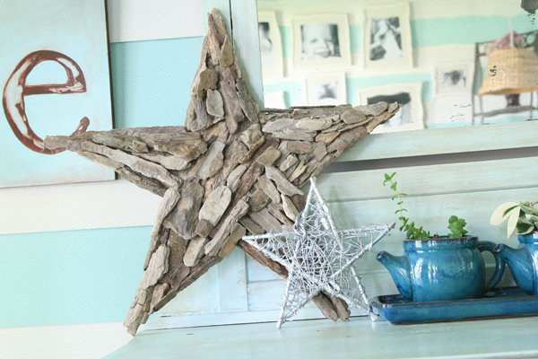 19-really-inspiring-cheap-ideas-driftwood (19)