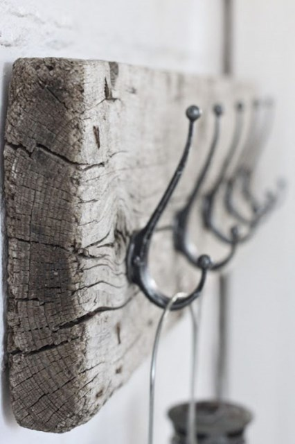 19-really-inspiring-cheap-ideas-driftwood (20)