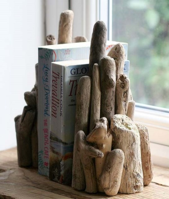 19-really-inspiring-cheap-ideas-driftwood (3)