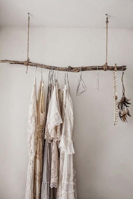 19-really-inspiring-cheap-ideas-driftwood (4)