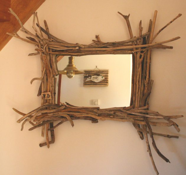 19-really-inspiring-cheap-ideas-driftwood (5)