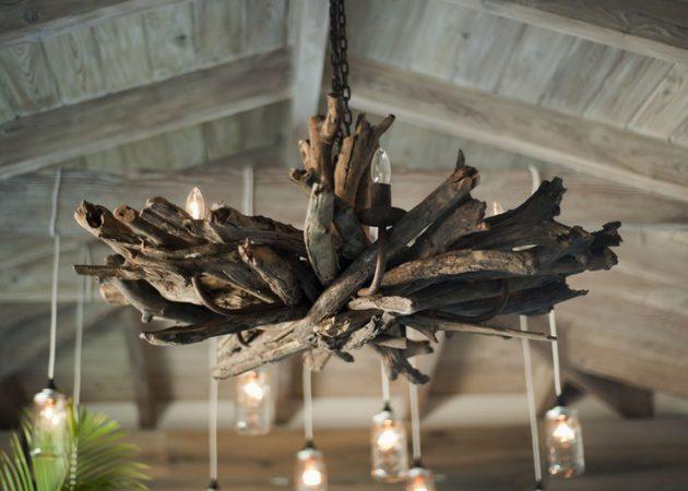 19-really-inspiring-cheap-ideas-driftwood (6)