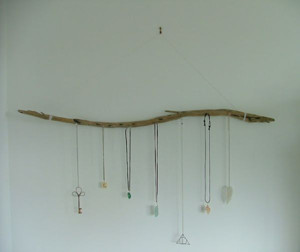 19-really-inspiring-cheap-ideas-driftwood (7)
