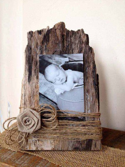 19-really-inspiring-cheap-ideas-driftwood (8)