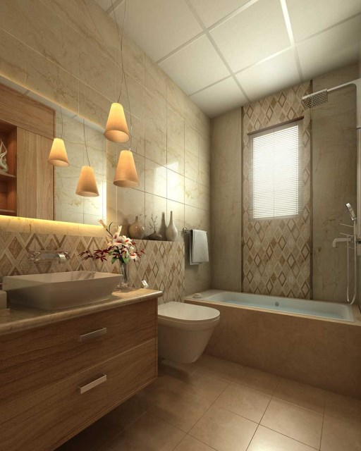 2-bedroom-two-storey-house-design (1)